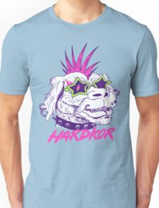 Hardkor T-Shirt