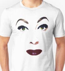 Mommie Dearest Unisex T-Shirt
