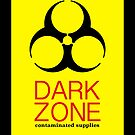 Dark Zone by Levaralth