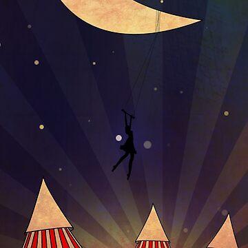 Circus! by Caveman86