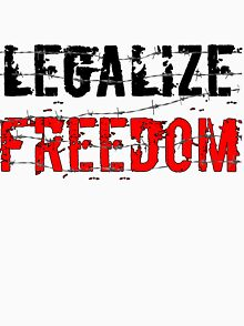 49478339 Legalize Freedom Gifts & Merchandise | Redbubble