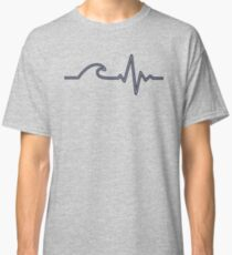 Surf Life Classic T-Shirt