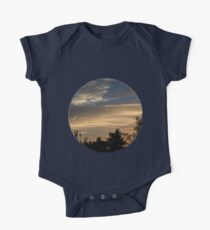 sunset Kids Clothes