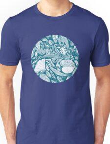 Magical nature findings T-Shirt