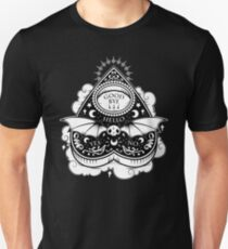 Ouija - Black T-Shirt