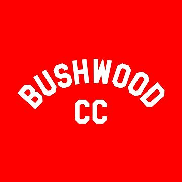 Bushwood CC - Caddy Shack by phunknomenon