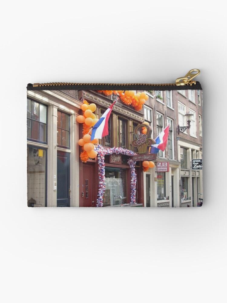 celebrations by korniliak