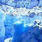 Alaska by AudGirv