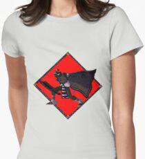 Obsidian T-Shirt