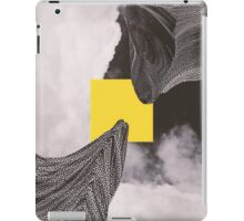 Interloper iPad Case/Skin