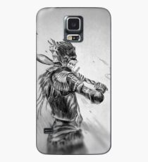 The Last of the Lords Case/Skin for Samsung Galaxy