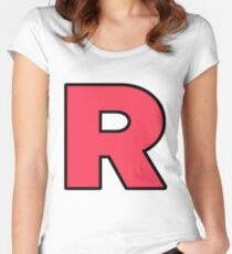 Prepare for Trouble Women's Fitted Scoop T-Shirt