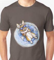 """Spoiled"" Corgi T-Shirt"