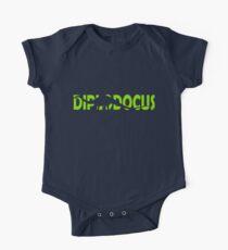 Diplodocus Kids Clothes