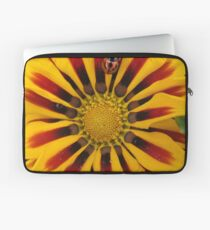 Lady Bird, Damenvogel --- Laptoptasche