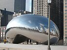 The Bean by amak