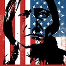 NATIVE AMERICAN GENOCIDE by Jaime Cornejo