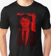 Daniel Jacob Radcliffe - Celebrity T-Shirt