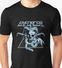 Enforcer From Beyond T-Shirt