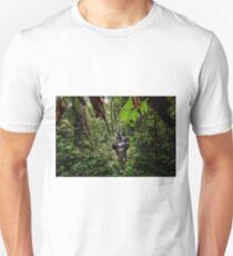 Protecting Nature Unisex T-Shirt