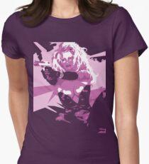 Barbwire - Pamela Anderson T-Shirt
