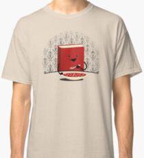 Nutrition Classic T-Shirt