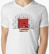 Nutrition T-Shirt