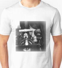 SHH... DOP @ Work! T-Shirt