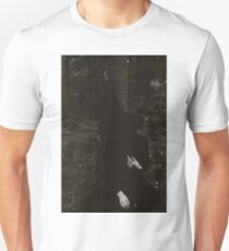 Forest Witch I Unisex T-Shirt