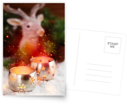 https://www.redbubble.com/people/torriphoto/works/23715997-burning-candle-lanterns-with-magical-shine-lights?p=greeting-card&card_size=postcard