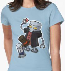 Mechalayton T-Shirt