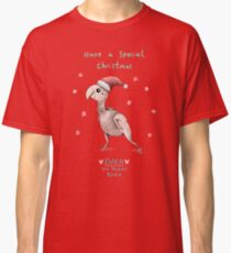 Rhea - Have a Special Christmas Classic T-Shirt