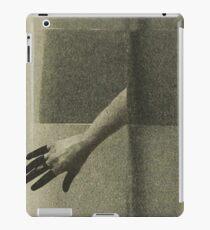Offer#2 iPad Case/Skin