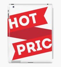 Hot price iPad Case/Skin
