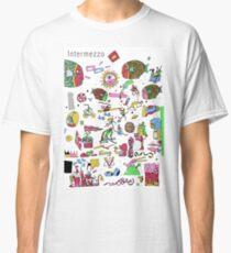 internezzo Classic T-Shirt