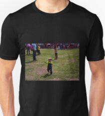 Cuenca Kids 863 T-Shirt