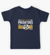 Adelaide Predators Kids Clothes