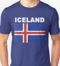 new arrival 3fec8 7b90d Iceland National Team Jersey Gifts & Merchandise | Redbubble