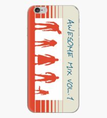 Awesome Mix (Phone/Tablet Case) iPhone-Hülle & Cover