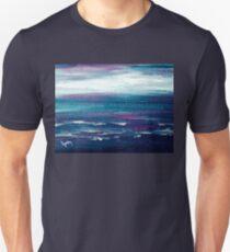 Nite Over Maui T-Shirt