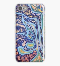 bad habit iPhone Case/Skin