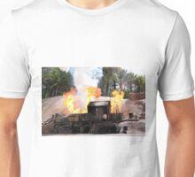 Indi 6 Unisex T-Shirt