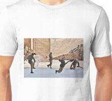 Indi 7 Unisex T-Shirt