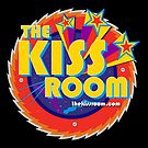 THE KISS ROOM! by DesignsbyKen