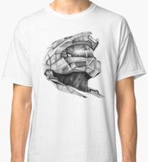 Master Classic T-Shirt