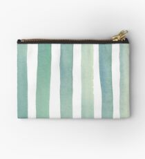 Cool as a Cucumber Studio Pouch