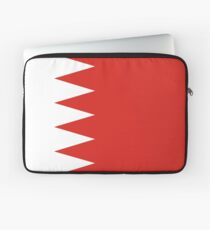 Bahrain, national id Laptop Sleeve