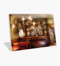 Bar and Tavern Laptop Skin