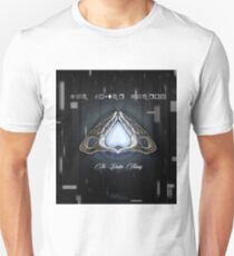 The Gaster Theory Unisex T-Shirt