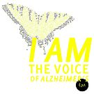I am the Voice of Alzheimers by hopematters